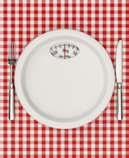 poids grossir ramadan