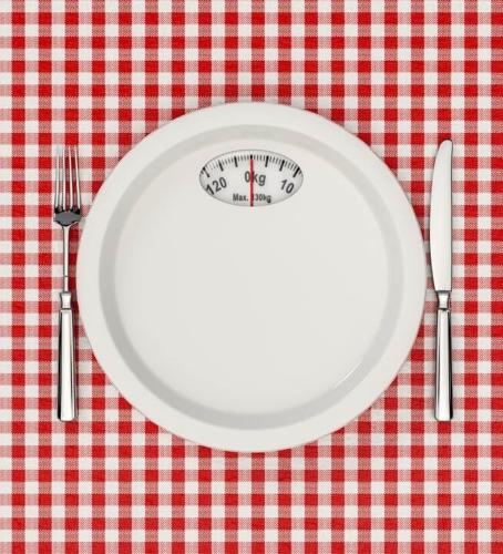 Conseils. Comment éviter de grossir durant le Ramadan